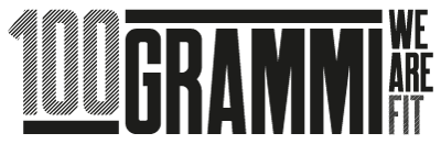 Blog   100 Grammi